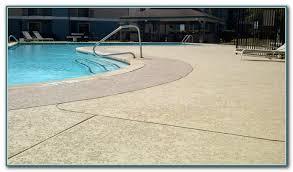 drylok concrete floor paint home depot flooring home
