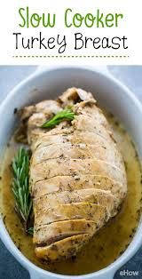 best 25 how to cook turkey ideas on turkey