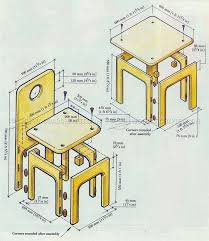 14 best for the kids images on pinterest woodworking plans kids