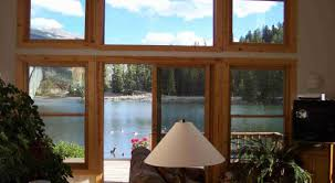Living Room Window Treatments For Large Windows - large window designs wholechildproject org