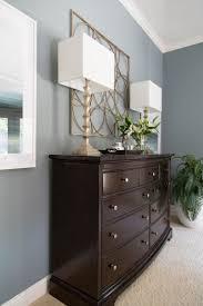 Bedroom Dresser Decor - Bedroom dresser decoration ideas