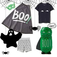 Boys Halloween Shirt by Flatlay The Halloween Edit U2013 Boys On Trend
