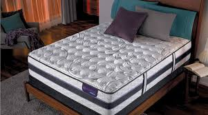 Serta Icomfort Bed Frame Serta Icomfort Hybrid Collection Hybrid Mattress Comfort