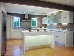 kitchen design colour schemes kitchen paint schemes kitchen colour schemes for harmonious look