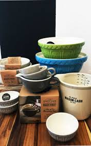 20 best mason cash images on pinterest masons mixing bowls and