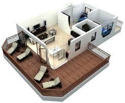3d room designer app 3d floor planner informal extremely inspiration 3 house floor
