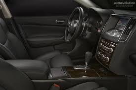 2014 Nissan Maxima Interior Nissan Maxima Specs 2009 2010 2011 2012 2013 2014 2015