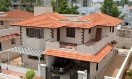 Monier Roof Tiles Monier Quality Roofs For Indian Customers