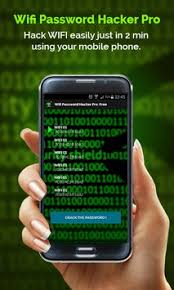 hacker pro apk wifi password hacker pro prank apk free tools app for