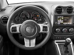 Car Dealerships Port Charlotte Fl 2017 Jeep Compass Sport Port Charlotte Fl Area Honda Dealer Near