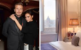 world u0027s best hotels for celebrity sightings travel leisure