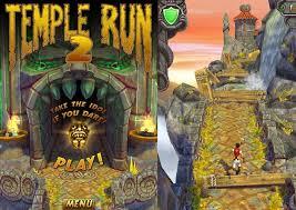 temple run 2 apk mod temple run 2 v1 22 1 mega mod apk is here sadeempc