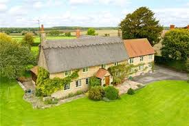 Barn Conversions For Sale In Northamptonshire Search Character Properties For Sale In South Northamptonshire
