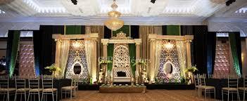 wedding backdrop mississauga wedding decor brton gps decors page 4