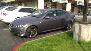 used lexus is 350 for sale in florida california 2011 2012 is 250 350 f sport owners clublexus lexus