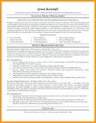 back office resume sample office manager sample office manager