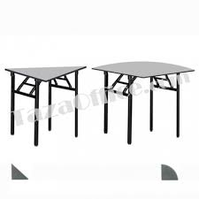 Banquet Table Index Of Image Cache Data Banquet Table Chair Banquet Table
