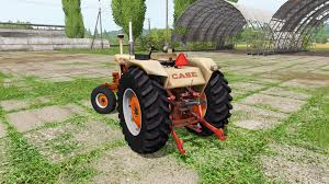 1030 for farming simulator 2017