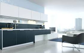 Kitchen Cabinets Australia Wall Of Kitchen Cabinets Large Size Of Wall Colors Grey