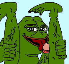 Frog Memes - frog meme masterpost so radom xd