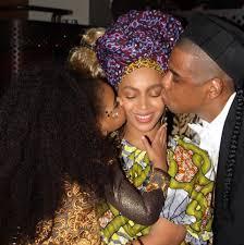 Jay Z Quotes On Love by Beyoncé Quotes About Jay Z Popsugar Celebrity
