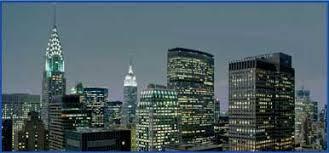 cityscape backdrop rosco digital