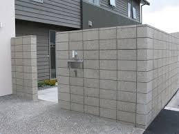 13 best bb concrete blocks images on pinterest concrete blocks