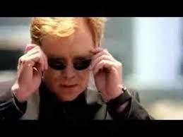Csi Glasses Meme - nice csi sunglasses meme horatio caine sunglasses at night lyrics