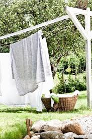 27 best clothes line images on pinterest country