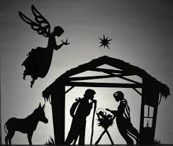 shadow puppets for sale nativity shadow puppet set