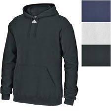 men u0027s sweats u0026 hoodies ebay