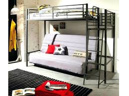 le bon coin chambre lit mezzanine le bon coin lit bon coin bon coin lit mezzanine le bon