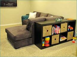 living room toy storage ideas furnitures toy storage ideas for living room best of 35 awesome