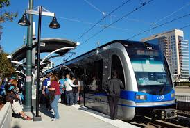 light rail schedule charlotte nc 9 u s transportation projects to watch in 2018 curbed