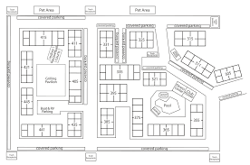 live oak homes floor plans tiffany oaks apartments in orlando fl maa