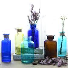 Modern Glass Vase Vases Design Ideas Amazing Decorative Glass Vase Crystal Vases At