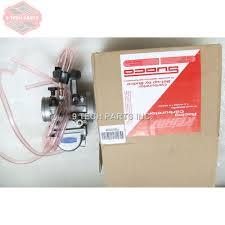 new pwk 36mm pwk36 carburetor quad vent carb for trx250r cr250