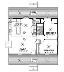 country cabin plans 281 best small houses images on small houses