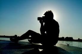 photographer and videographer photographer videographer insurance ma ny ca arts