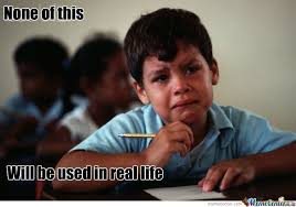 Funny School Meme - school life memes best collection of funny school life pictures