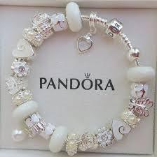 pandora bracelet charms sterling silver images 78 best pandora images pandora bracelets pandora jpg