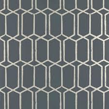 metallic wallpaper decoratorsbest