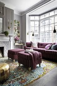 Home Room Interior Design Best 20 Townhouse Interior Ideas On Pinterest Vestibule