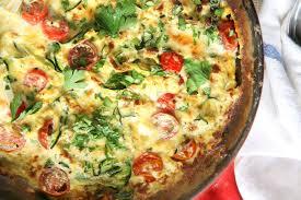 dinner egg recipes egg recipes for dinner easy food easy recipes