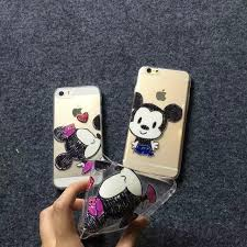 black friday iphone 6 deals black friday iphone 6 cheap cases for girls free shipping cheap