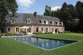 chambres d hotes belgique b b l orangerie chambre d hôtes waterloo