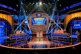 family feud my live taping experience