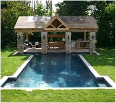 backyard ideas with pool decoration pools for small backyards backyard ideas awesome pool