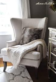Contemporary Wingback Chair Design Ideas Ideas For Wingback Chairs Design Multi Fabric Wingback Chair