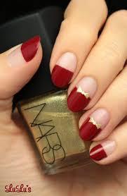 335 best unhas decoradas images on pinterest enamels nail art